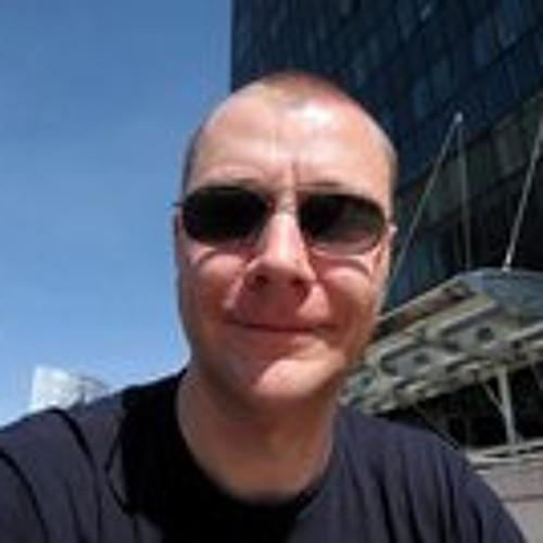 zopyx01's avatar