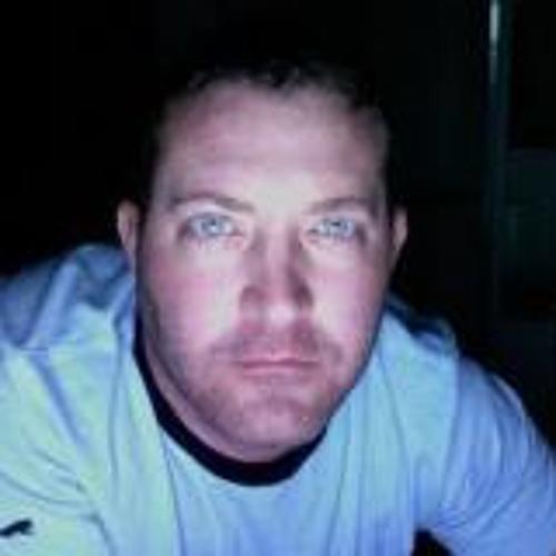 Kyle Myers 1's avatar