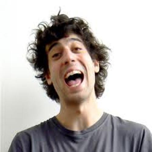 MaxBoublilOfficiel's avatar