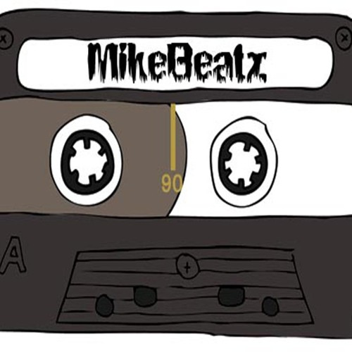mikebeatsz's avatar