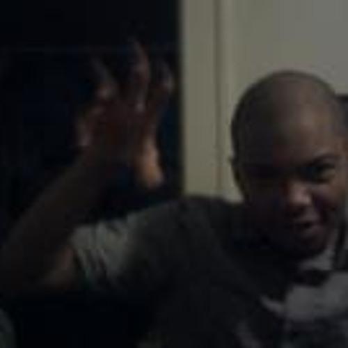 Jamar Martin's avatar