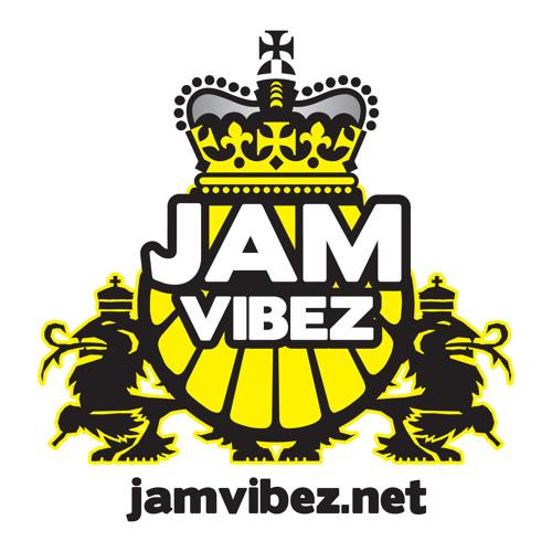JAM VIBEZ SOUND's avatar
