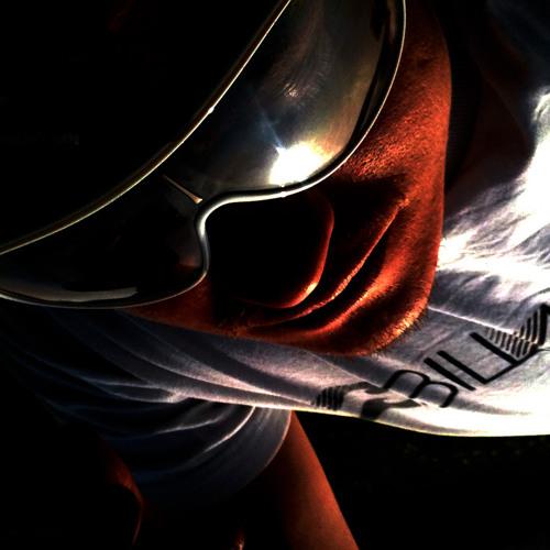 CONfIG's avatar