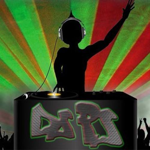 DJ-PJ's avatar