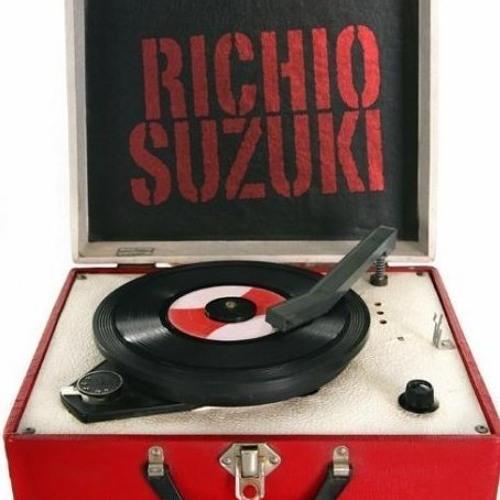 richiosuzuki's avatar