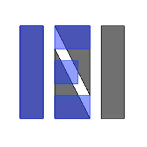 E-Nurtia's avatar