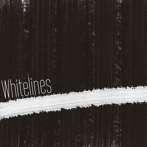 Whitelines's avatar