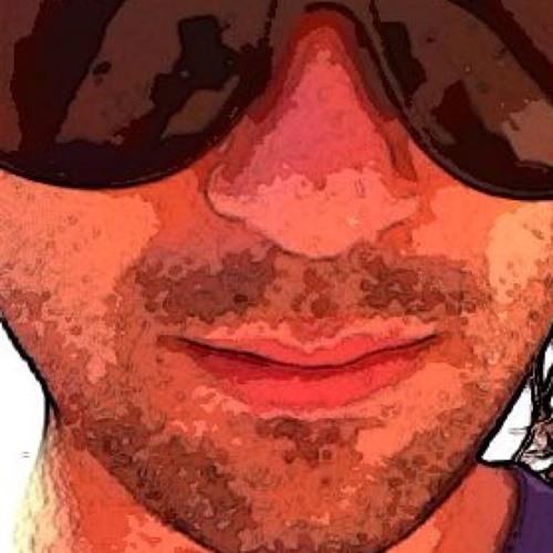 Tomasio's avatar