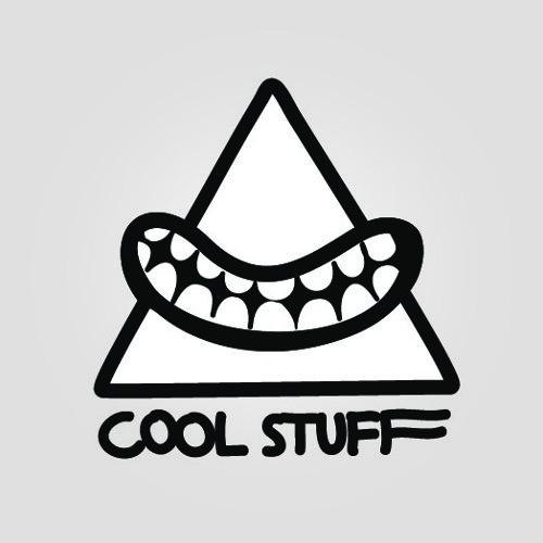 COOL STUFF's avatar