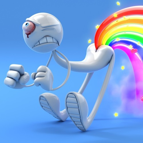Sweet Peas's avatar