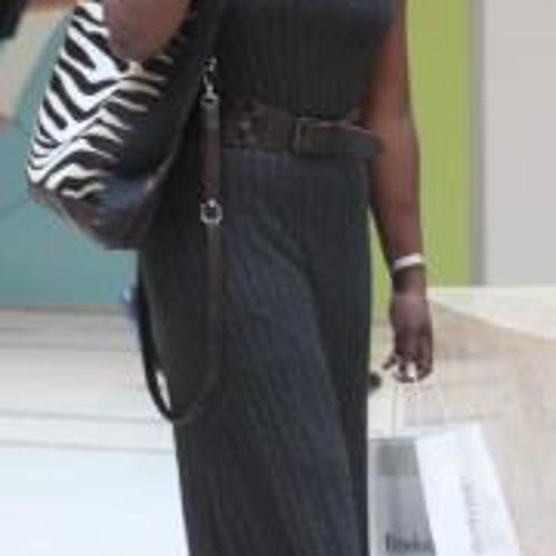 Nubia Braye-Olubowale's avatar