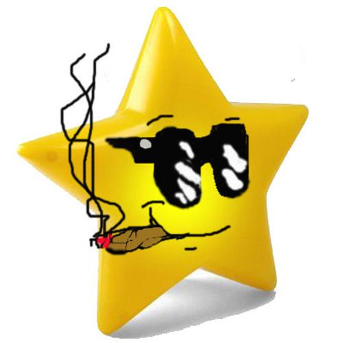 iDCDR's avatar