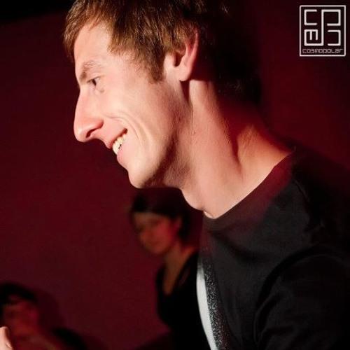 Schmidde (LPG Rave)'s avatar
