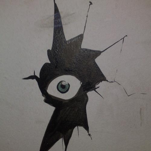 Ken~he see...?'s avatar