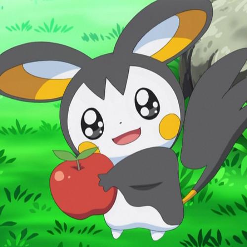 Emolga's avatar