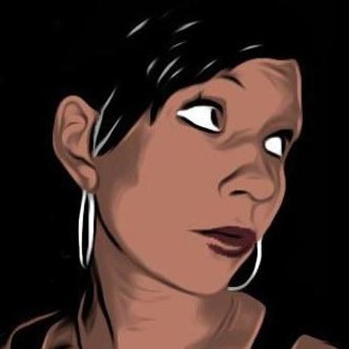 Jacky*P's avatar