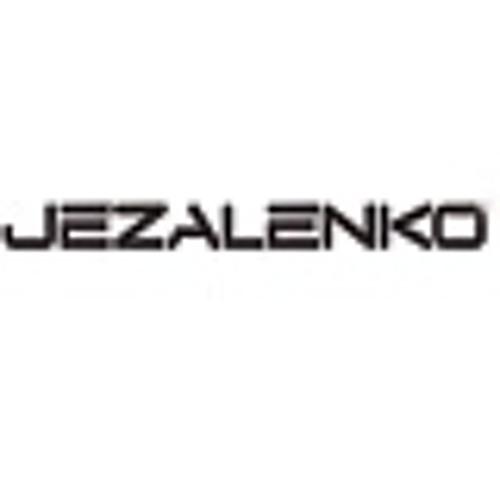 jezalenko's avatar
