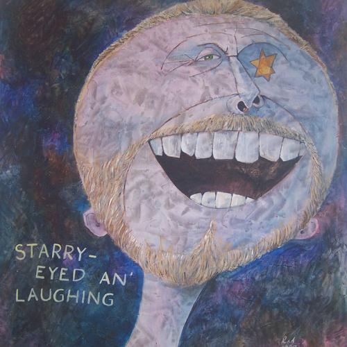 Rad Radburn's avatar