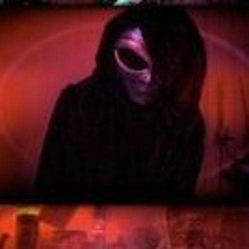 SAINTE JAY's avatar