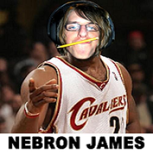 Nebrons's avatar