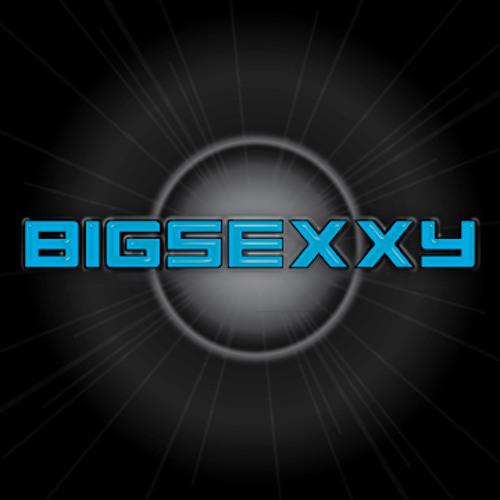 DJ BIGSEXXY's avatar