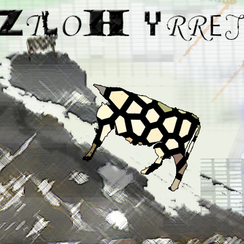 Ztlo Hyrrej's avatar