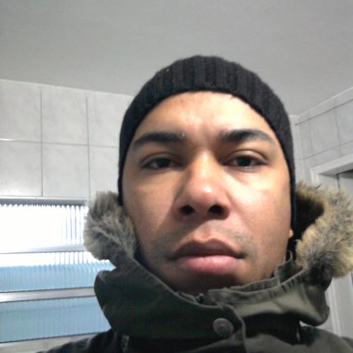 dinhosound's avatar