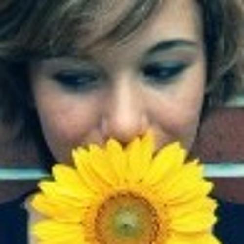Savanna Elaine Lawson's avatar