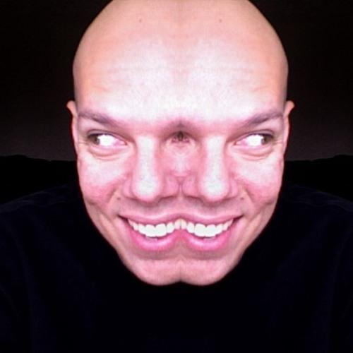 Caliman's avatar