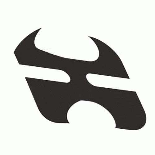 j.nx's avatar