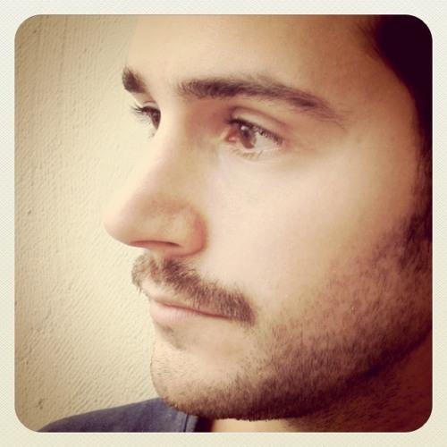 elpavote's avatar