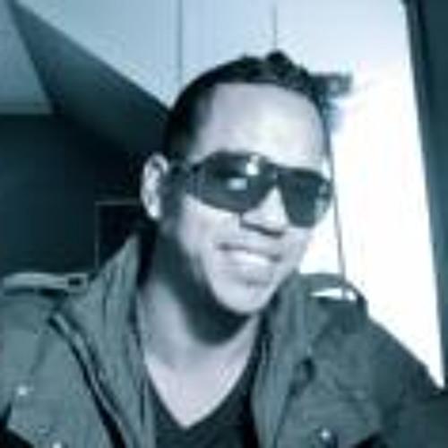 Jonathan Franco 1's avatar