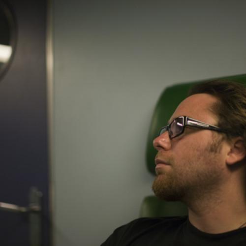 Charlie Kwenta's avatar
