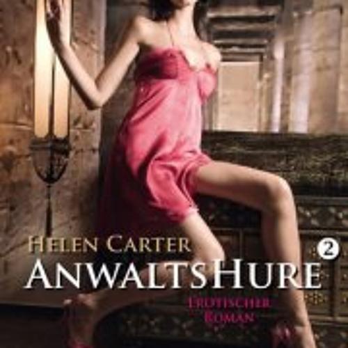 Helen Carter 1's avatar