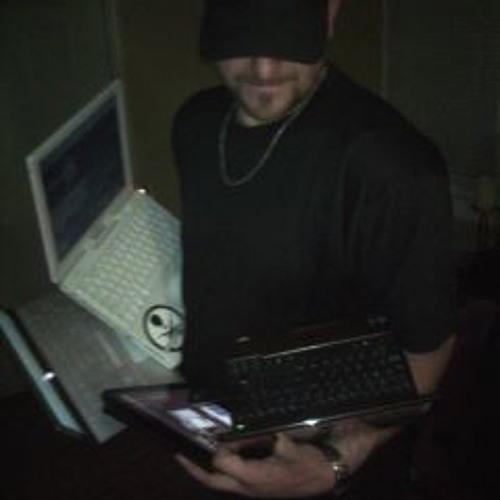 DJ ProPheT's avatar