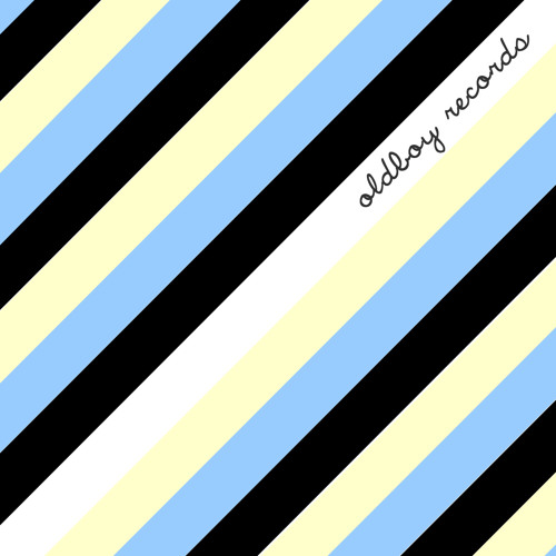 Oldboy Records's avatar