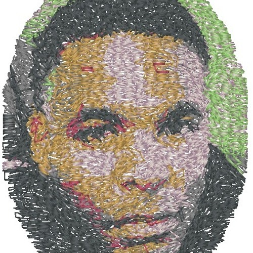 Cybornetic's avatar