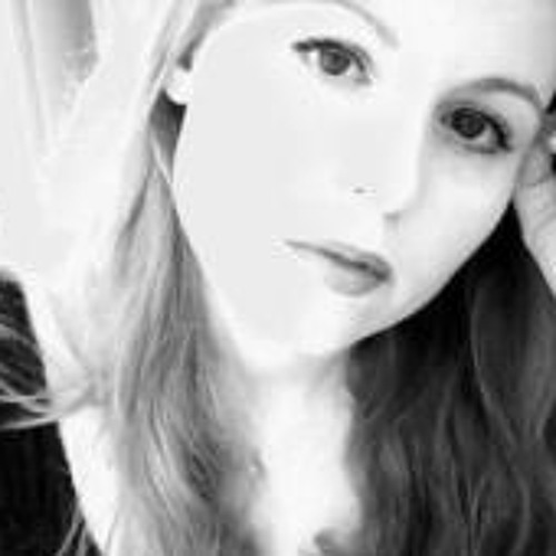 Anava Dlf Yacoby's avatar