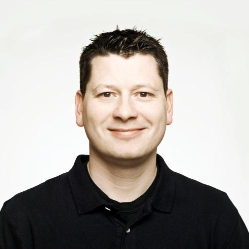 alexnieminen (Alex Tigre)'s avatar