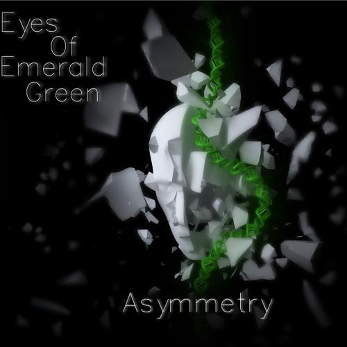 EyesOfEmeraldGreen's avatar
