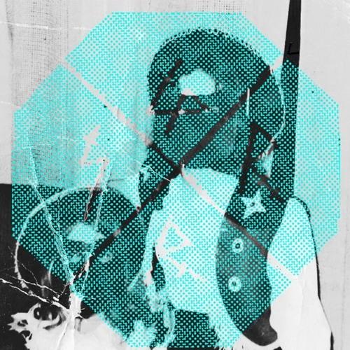Gangrelated's avatar