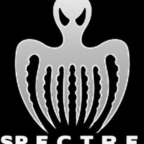 SPECTRE-DJ's avatar