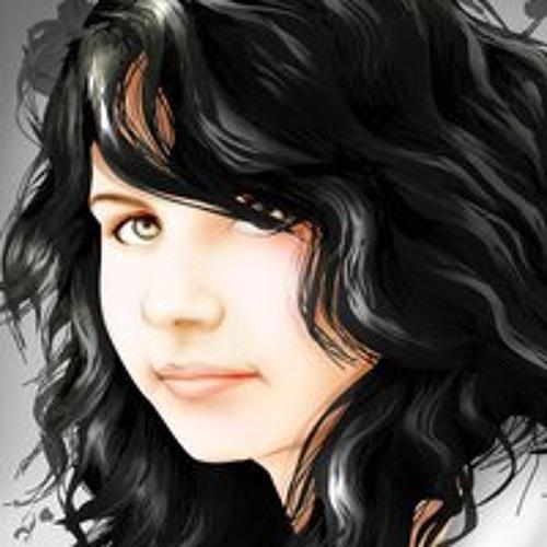 Michalin Ah's avatar