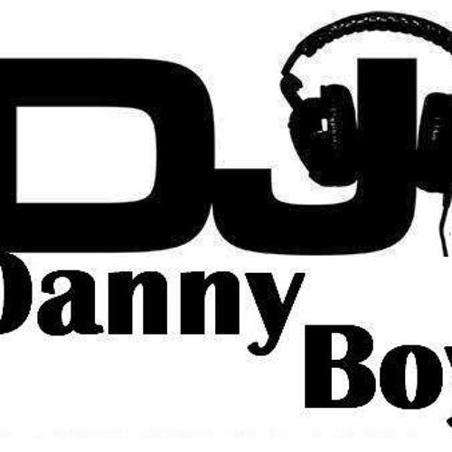 DjDannyBoy_69SATX's avatar