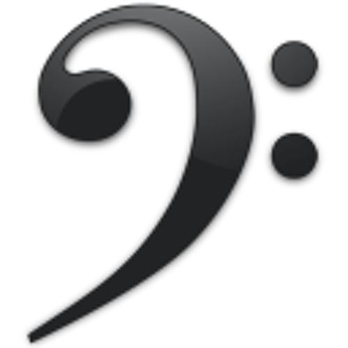 NotOnlyElectro's avatar