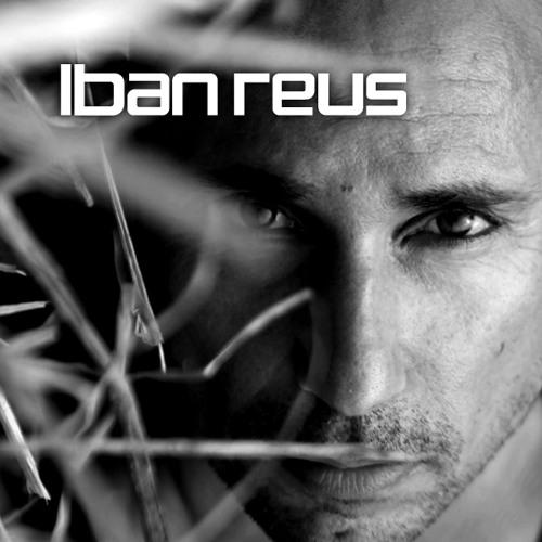 DJ Iban Reus's avatar