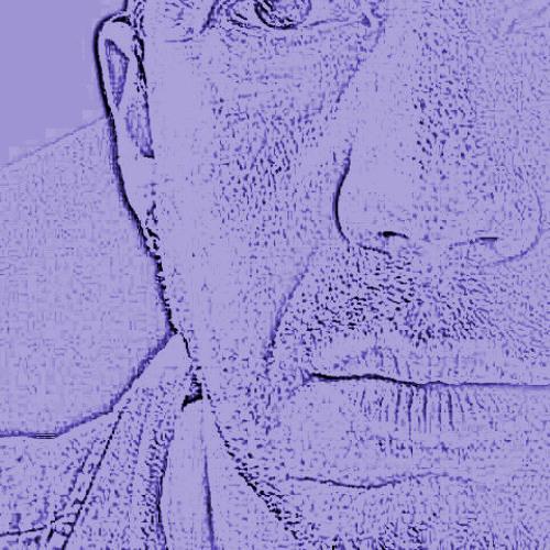 makv's avatar