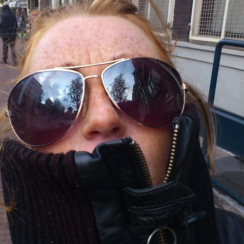*Steffi*'s avatar