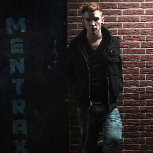 Mentrax's avatar