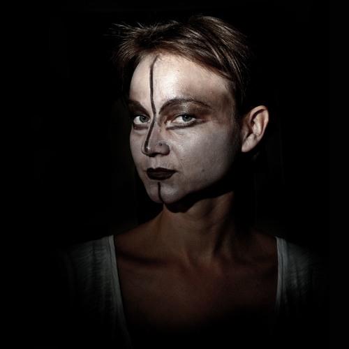 ilonaschneider's avatar